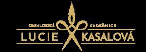 Lucie Kasalová - kadeřnice Český Krumlov